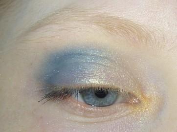 zeeblauwgoud2